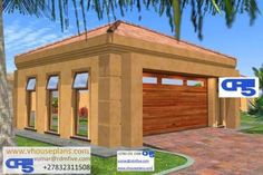 All Design, House Design, Site Plans, Garage Plans, House Floor Plans, Home Collections, Gazebo, Outdoor Structures, How To Plan