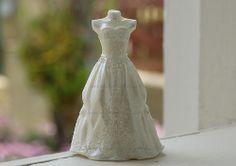 sabonete vestido de noiva @Shi Zumkeller