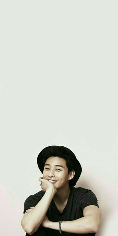 Park Seo Joon is my all-time favorite Korean actor because I love his acting style and his roles in some of my favorite Korean dramas such as Hwarang and What's Wrong With Secretary Kim. Asian Actors, Korean Actors, Korean Dramas, Sung Joon, Joon Park, W Two Worlds, Kdrama Actors, Raining Men, Korean Celebrities