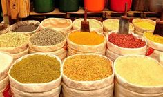 Pulses reduce the use of fossil fuels, as they do not require nitrogen fertilizers.