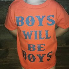 Check out this item in my Etsy shop https://www.etsy.com/listing/238597337/boys-will-be-boys