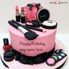write name on pictures with eNameWishes by stylizing their names and captions by generating text on Writing Name on Birthday Cake with ease. Best Friend Birthday Cake, Happy Birthday Cake Writing, Happy Birthday Wishes Photos, Happy Birthday Wishes Cake, Baby Boy Birthday Cake, Happy Birthday Cake Images, Happy Birthday Flower, Birthday Cake Pictures, Beautiful Birthday Cakes