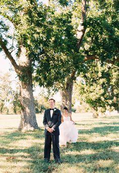 Charlottesville wedding photography by Adam Barnes Fine Art Photography
