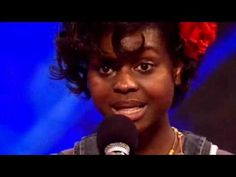 The X-Factor 2010 Gamu Nhengu Auditions 1 HD