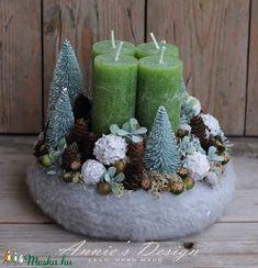 Decoupage, Succulents, Pure Products, Plants, Diy, Design, Home Decor, Decoration Home, Bricolage
