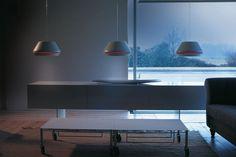 Designlampe SPOOL. Beleuchtung Beltrán, Ihr Shop im Internet für dekorative Lampen und Leuchten.