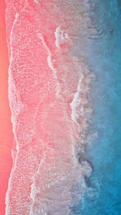 iPhone and Android Wallpapers Pink Beach Wallpaper for iPhone and Android is part of Ocean wallpaper - Summer Wallpaper, Beach Wallpaper, Pink Wallpaper Iphone, Iphone Background Wallpaper, Pastel Wallpaper, Aesthetic Iphone Wallpaper, Galaxy Wallpaper, Nature Wallpaper, Mobile Wallpaper