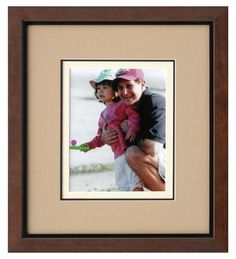 Father's Day Is Almost Here - The Great Frame Up #gifts #fathersday #customframing #giftideas #dads