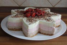Villa Kaarnakallio: Yleisön pyynnöstä: Trio-kakku