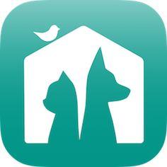 Whapets App