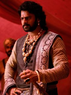 Everyone knows that Young Rebel Star Prabhas has almost spent three years for magnum-opus Baahubali movie and several rumors speculating about Prabhas's remuneration for the Baahubali. But now director Ram Gopal Varma revealed the Prabhas&rs Bollywood Memes, Bollywood Cinema, Bollywood Wedding, Bollywood Actress, Movies Bollywood, Bollywood Updates, Bollywood Posters, Actress Anushka, Travis Fimmel
