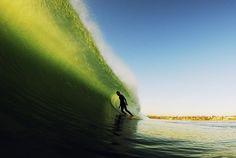 All-American | SURFER Magazine