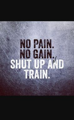 fitness over 50 for women motivation \ fitness over 50 for women ; fitness over 50 ; fitness over 50 for women motivation ; fitness over 50 before and after ; fitness over 50 women Sport Motivation, Fitness Motivation Quotes, Health Motivation, Weight Loss Motivation, Workout Motivation, Fitness Memes, Funny Fitness, Workout Quotes, Fitness Wear