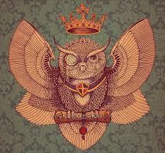 Preety Owl by AnnASmirnova on DeviantArt Doctor Who Tattoos, Gravure Illustration, Beautiful Owl, Owl City, Chest Piece, Bathroom Art, Illustrations, Cool Paintings, Lovers Art