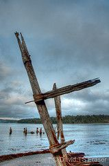 The World's most recently posted photos of shipwreck and ...