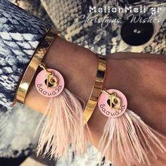 "Celfie & Co χειροπέδα ""Δασκάλα"", κωδ. 5 Alex And Ani Charms, Charmed, Php, Bracelets, Jewelry, Fashion, Bangle Bracelets, Jewellery Making, Moda"
