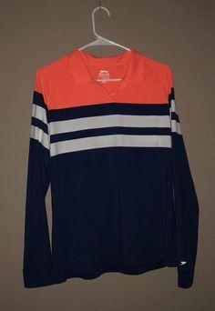 Slazenger mens Golf shirt size XL    eBay