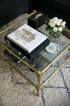 Learn To Accessorise Your Coffee Table http://www.urbanhomez.com/decor/learn_to_accessorise_your_coffee_table Find Top Home Furniture Manufacture and Dealers at http://www.urbanhomez.com/construction/household_furniture Find Top Interior Designers for an awesome looking Home at http://www.urbanhomez.com/construction/interior_designer Find Top Architects for your Home at http://www.urbanhomez.com/construction/architects