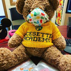 Preschool, Teddy Bear, Toys, Children, Animals, Activity Toys, Young Children, Boys, Animales
