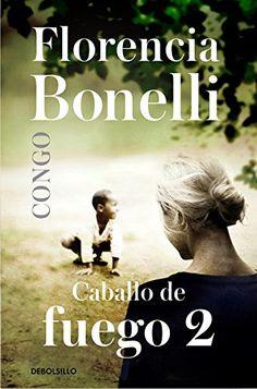 Nueva edición, exclusiva y limitada, en español. No os la podeis perder