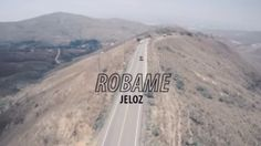 Jeloz - Róbame [Official Video] | Reggaeton 2016