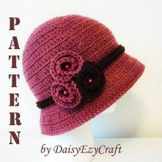 DaisyEzyCraft auf Etsy - Shop-Bewertungen