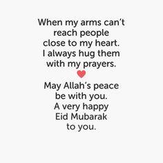 essay on eid for class 2