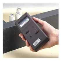 I have calibrated one of these befor! Monitor 4 - old / radiation survey meter Tool Kit, Monitor, Electronics, Clothing, Outfits, Kleding, Clothes, Consumer Electronics, Vestidos