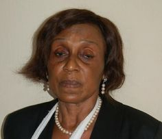 Photo: EFCC arraign woman for N4 million fraud   The Economic and Financial Crimes Commission (EFCC) on Tuesday May 24 arraigned Dr. Love Obiani Iwori before Justice R. I. Ahiakwo of the Rivers State High court sitting in Port Harcourt on a one- count charge bordering on issuance of dishonored cheque to the tune of Four Million Naira (N4 000 000.00).Dr. Obiani allegedly presented a cheque of N4million in payment for a 2008 model Toyota Avalon saloon car belonging to the complainant Lawal…