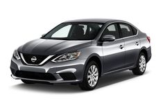2016 Nissan Sentra - New Nissan Sentra Prices, Models, Trims, and Photos Nissan Sentra 2016, Nissan Altima, New Nissan, Nissan Auto, Lease Deals, South Holland, Reliable Cars, Nissan Versa, Nissan Rogue