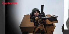 YPG'ye 'içerideyiz' mesajı: Afrin'e yönelik Zeytin Dalı Harekâtı'nın görünmeyen yüzü olan istihbarat çalışmalarıyla belirlenen hedeflerin içeriden teyit edildiği ve PYD/YPG'ye gözdağı verildiği belirtildi.