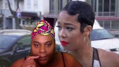 THE BBHOES AND LOVE AND HIP HOP L A AND BLACK INK REVIEW