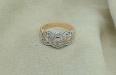 Engagement Rings, Enagement Rings, Wedding Rings, Commitment Rings, Engagement Ring, Diamond Engagement Rings, Halo Wedding Rings