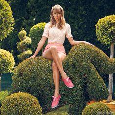 taylor swift 22 album | Taylor Swift の画像をもっと見る?
