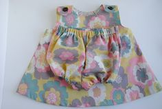 such adorable baby clothes!!!