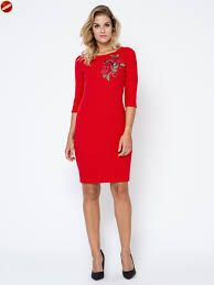 43bb33177a1a Znalezione obrazy dla zapytania sukienki plus size  sukienki  sukienka   odzież  damska