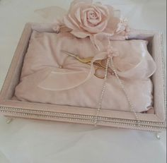 .Like this idea for sewing tray! :)