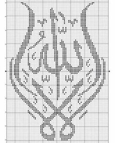 Cross Stitch Kitchen, Mini Cross Stitch, Cross Stitch Cards, Cross Stitch Borders, Cross Stitch Rose, Cross Stitch Alphabet, Cross Stitch Flowers, Cross Stitch Designs, Cross Stitch Embroidery
