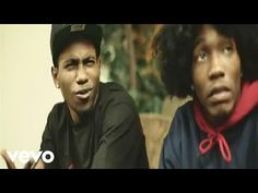 Dizzy Wright - Can't Trust Em - YouTube