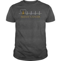 Breast Cancer Awareness Shirt, Breast Cancer Heartbeat #gift #ideas #Popular #Everything #Videos #Shop #Animals #pets #Architecture #Art #Cars #motorcycles #Celebrities #DIY #crafts #Design #Education #Entertainment #Food #drink #Gardening #Geek #Hair #beauty #Health #fitness #History #Holidays #events #Home decor #Humor #Illustrations #posters #Kids #parenting #Men #Outdoors #Photography #Products #Quotes #Science #nature #Sports #Tattoos #Technology #Travel #Weddings #Women