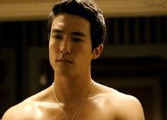 "Daniel Henney on the set when filming KBS Action Drama 2010 - ""The Fugitive: Plan B"". Description from pinterest.com. I searched for this on bing.com/images"