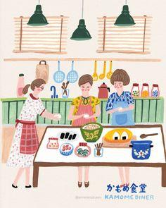 drawings of love Love Drawings, Art Drawings, Henn Kim, Background Drawing, Illustration Art Drawing, Gouache Painting, Sketch Design, Pretty Art, Christmas Art