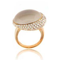 Gold Rings, Gemstone Rings, Jade Ring, Jade Jewelry, Jewelry Branding, Ring Earrings, Ring Designs, Jewelry Stores, Diamond Engagement Rings