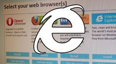 Check out the next generation features of Internet Explorer today, complete with Xbox 360 gamepad support. Design Suites, Internet Explorer, Windows Xp, Media Center, Picture Design, Web Browser, Microsoft, Choices, Software