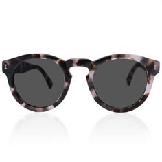 4220988b338d Browse our large selection of stylish sunglasses for women. Protect your  eyes in style whilst making a fashion statement.