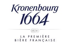 Kronenbourg 1664   Kontrapunkt
