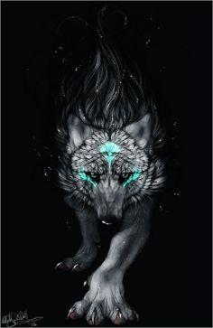 AT .:Cyndi:. by WhiteSpiritWolf on deviantART
