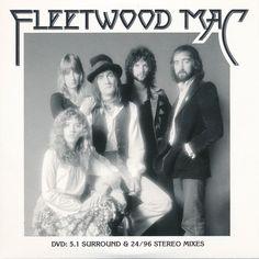 Metal Rock Videos: Fleetwood Mac - Fleetwood Mac [Deluxe edition] (20...