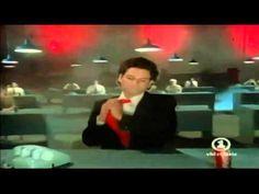 ▶ Lindsey Buckingham - Holiday Road HQ - YouTube