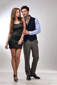 Let the following gathering see you look shrewd and dashing wearing this waistcoat from callino.com